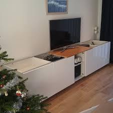 Ikea Besta 59133461