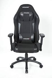 Amazon.com: AKRacing Core Series EX-Wide SE Ergonomic Carbon ... Akracing Core Series Blue Ex Gaming Chair Nitro Concepts S300 4 Color Available Nitro Concepts Iex Gravity Lounger Gamer Bean Bag Black 70cm X 80cm Large Video Eertainment Bags Scan Pro On Twitter Ending Something You Can Accsories Kinja Deals You Can Game Like Ninja With This Discounted Summit Desk Ln94334 Carbon Inferno Red