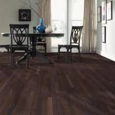 Sams Club Laminate Flooring Cherry by 1 62 Per Sq Ft At Sams Club Duraloc By Mohawk Burnt Walnut