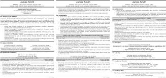 Federal Resume Samples Example Format Sample Logistics Accountant Rh Brackettville Info Administrative Specialist For Medical Assistant Students