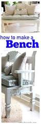 Spindle Headboard And Footboard by 109 Best The Best Repurposed Bed Ideas Images On Pinterest