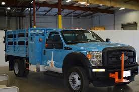 China Could Learns From PG&E's Electric Vehicle Program | Alysha ... Class 6 Used Trucks Loveable Volvo Fh12 380 Royal Truck Euro Fh13 540 6x2 Xl Retarder Classtruckscom Nz Trucking Ups Working With Thor On Electric Truck 9 Passenger Trucks Archives Mega X 2 The Top 10 Most Expensive Pickup In The World Drive Hino Motors Sales Usa 2018 258alp Medium Everything You Need To Know About Sizes Classification Isuzu Chevrolet Reenters Duty Market