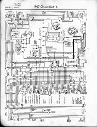 1963 Chevrolet Truck Wiring Diagram - Wiring Circuit • 79 Chevy Truck Wiring Diagram Striking Dodge At Electronic Ignition Car Brochures 1979 Chevrolet And Gmc C10 Stereo Install Hot Rod Network 1999 Silverado Fuel Line Block And Schematic Diagrams Saved From The Crusher Trucks Pinterest Cars Basic My Chevy K10 Next To My 2011 Silverado Build George Davis His Like A Rock Chevygmc 1977 Viewkime 1985 Instrument Cluster Residential Custom Dash