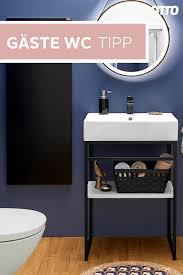 pin hildegard gitta auf gäste wc badezimmer deko