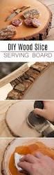 best 25 wood board crafts ideas on pinterest fence board crafts