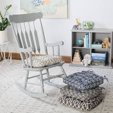 Wooden Rocking Chair Cushions For Nursery Beautiful 72 Luxury ...