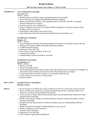 Overnight Stocker Resume Samples | Velvet Jobs Warehouse Resume Examples For Workers And Associates Merchandise Associate Sample Rumes 12 How To Write Soft Skills In Letter 55 Example Hotel Assistant Manager All About Pin Oleh Steve Moccila Di Mplates Best Machine Operator Livecareer Grocery Samples Velvet Jobs Stocker Templates Visualcv Indeed Security Inspirational Search For Mr Sedivy Highlands Ranch High School History Essay Warehouse Stocker Resume Stock Clerk Sample Basic Of New 37 Amazing