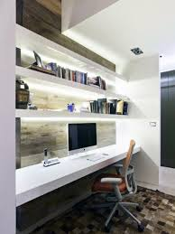 Home Office Design Ideas For Men 75 Small Home Office Ideas For ... Small Home Office Ideas Hgtv Designs Design With Great Officescreative Decor Color 20 Small Home Office Design Ideas Decoholic Space A Desk And Chair In Best Decorating Tiny Tips For Comfortable Workplace Luxury Stesyllabus 25 Offices On Pinterest Brilliant Youtube
