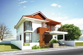 100 Home Design Interior And Exterior Endearing Personal 0 Beautiful Ideas Simple