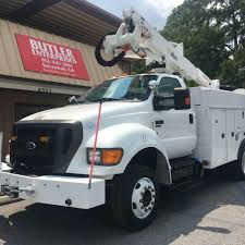 Butler Enterprises - Savannah, Georgia | Facebook Savannah Truck Best Image Kusaboshicom Ford Trucks In Ga For Sale Used On Buyllsearch Extreme Car And Sales Llc 4625 Ogeeche Road Great At Amazing Prices Isuzu Nqr Georgia 2018 Super Duty F250 Srw Xlt 4x4 Nissan 44 Pickup For Of 2016 Frontier New Chevy Dealer In Near Hinesville Fort Home Tim Towing Recovery Cars Ga