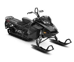 Jackson Hole And Alpine Wyoming Snowmobile Rentals