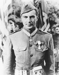 Most Decorated Soldier Ww1 by The Most Decorated Us Soldier From Ww1 Sergeant York History Key