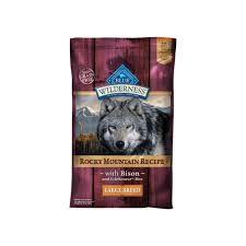 Blue Buffalo Wilderness Rocky Mountain Recipe Grain-Free Dry ... Oils And Diffusers Helping Relax You During This Holiday Rocky Mountain Oils Discount Code September 2018 Discount 61 Off Hurry Before It Ends Wwwvibesupcom968html The 10 Best Essential Oil Brands Reviewed Compared For 2019 Bijoux Tigers Seball Coupon Sleep Number Coupon Codes Dollhouse Deals Ubud Tropical Harvey Norman Castlebar Deals Rocky Cbookpeoplecom Demarini Com Get 20 Your Entire Purchase Of Mountain Brand Review Our Top 3 Organic Life Blend 5 Shipped Money Edens Garden Xbox Live Gold Membership Uk