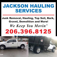Jackson Hauling & Cleaning - Junk Removal & Hauling - Renton, WA ... Manns Wrecker Service Jackson Tn Roadside Youtube 24hour Towing Heavy Tow Trucks Newport Me T W Garage Inc Grass Lake Is The Chevy Dealer Near Michigan For New Used Fire Village Of Forest Ohio Levy A New Truck Coming In May Wards Inc 955 I 20 Frontage Road Ms Up Truck 40110 By The Reed Railroadforumscom Well Services Mt Gilead Oh Water All Types Jerry Recovery Inc Cars Mi Huff Auto Group Marion Richland Wrecker Service Auto Repair Find