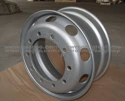Steel Truck Wheels Rims, Application:Truck And Bus Bart Wheels Super Trucker Black Steel 15x14 8x65 Bc Set Arsenal Truck Rims By Rhino 1 New 16x65 42 Wheel Rim 5x1143 5x45 Ebay China Cheap Price Trailer Budd 225 Steel Tires For Sale Mylittsalesmancom G60 Banded Steel Wheels In Derby Derbyshire Gumtree Amazoncom 16 16x7 Spoke 5x55 5x1397 Automotive Applicationtruck And Bus Alinum A1 How To Paint The On Your Car Youtube 2825 Alloy Vs