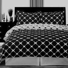 346 best Black and White Bedding images on Pinterest