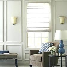 Living Room Trim Ideas Molding For Coma Studio