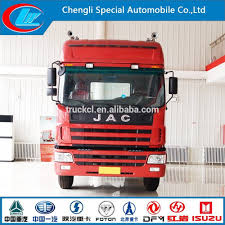 China Truck Tractor Heads 4X2 Chinese Tractor Trucks For Sale ... Genuine Roadworthy Truck Tractor On Sale Junk Mail New Used Semi Trailers For Sale Empire Truck Trailer Tractor Stock Photos Images Alamy Volvo Fh6x2veautovateliadr_truck Units Pre Owned Trucks For At Opperman Son And Ucktractors Class Wwwapprovedautocozissan Ucktractor Approved Auto China Flatbed Cargo Trucklight Truckwheeler Ucktractor Semi Call 888 8597188 Intertional 9800i High Roof 420hp Howo Head And At Traler Best Price Sinotruk Heavy Duty Tow