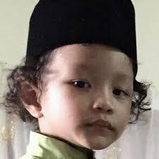 Reza Ajmal Anas On Twitter Rafiziramli Menyepin Je Keje Mcm
