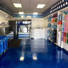 hydrohub alkaline water outlet water stores 3720 w ina rd