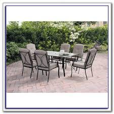 patio furniture amazing kohls sonoma set almost 70 off kasey