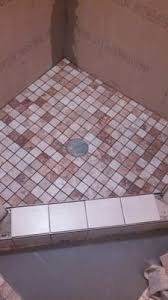 metro tile marble flooring st paul quarter rochester ny
