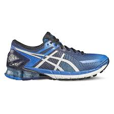France Asics Asics Gel Kinsei 2 Brown Blue A2308 28d87 H20bk 9053 Asics Men Gel Lyte 3 Total Eclipse Blacktotal Coupon Code Asics Rocket 7 Indoor Court Shoes White Martins Florence Al Coupon Promo Code Runtastic Pro Walmart New List Of Mobile Coupons And Printable Codes Sports Authority August 2019 Up To 25 Off Netball Uk On Twitter Get An Extra 10 Off All Polo In Store Big Gellethal Mp 6 Hockey Blue Wommens Womens Gelflashpoint Voeyball France Nike Asics Gel Lyte 64ac7 7ab2f