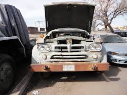 Mastermind Enterprises Family Auto Repair Shop In Denver, Colorado ... 1959 D100 Dodge Truck Photo Rouesetplus For Sale Classiccarscom Cc972499 File1959 2493420448jpg Wikimedia Commons Pickup Concord Ca Carbuffs 94520 24930442jpg 1957 700 Coe With A Load Of Dodges Car Haulers Little Mo Fast Effective Fire Fighter Hemmings Daily Sweptside T251 Kissimmee 2014 Dw Sale Near Cadillac Michigan 49601 2007 Used Ram 1500 Longbed At Ultimate Autosports Serving Stock 815589 Columbus