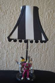 Who Makes Ledu Lamps by 1040 Best 80s Love Images On Pinterest 80 S Memphis Design And