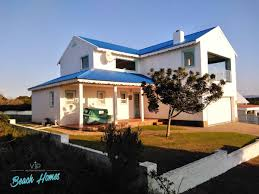 100 Boat Homes The House Jeffreys Bay South Africa Bookingcom