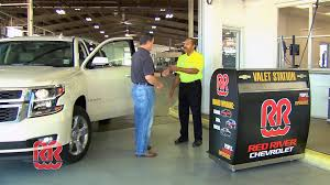Red River Chevrolet Service In Bossier City Near Shreveport New And Used Cars For Sale In Shreveport La Autocom Scrap Metal Recycling News Mack Trucks In On Buyllsearch By Owner Best Truck Resource Grand Opening That Just Happened 2014 Ford Van Box Louisiana 30 Elegant Cheap For Autostrach Welcome To Murrays Auto Group Jimmy Granger Renttoown Bad Credit Car Infiniti Qx56