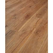 Uniclic Laminate Flooring Uk by Laminate Flooring Oak Laminate Flooring Wickes Co Uk