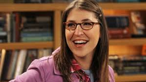 Mayim Bialik Shares Her Advice On Raising Boys In Latest Book Boying Up