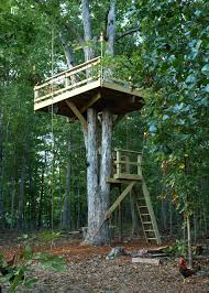 Install Zip Line Structure Backyard - Google Search | Backyard ... Diy Zip Line Brake System Youtube Making A Backyard Zip Line Backyard Ideas Ideas Outdoor Purple Fur Wallpaper Rent Ding Zipline Kids Fun Treehouses For Surprise Gift Hestylediarycom For Gopacom Dsc3712jpg Setup The Most Family Friendly Ever Emily Henderson Hammocks Design And Of House Tree Deck Cool Take On Tree House Could Also Attach To