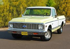 1972 Chevrolet C10 Wallpapers, Vehicles, HQ 1972 Chevrolet C10 ... 1971 Chevy Short Box K10 Cheyenne Chevrolet 6772 Pickup Gmc 1972 Truck For Sale Craigslist Beautiful 72 Southern Kentucky Classics Welcome To Gmc Suburban For On Autotrader C10 One Owner Barn Find By Vtwinstov8scom Youtube Classic Chevy Cheyenne Trucks Super 4x4 196372 Long Bed Cversion Kit Installation Brothers Bel Air Overview Cargurus 1966 Parts All About Tci Eeering 471954 Suspension 4link Leaf 2018 Silverado 1500 In Sylvania Oh Dave White