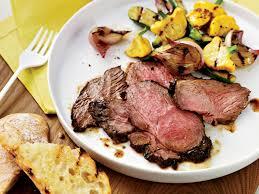 provencal cuisine provencal food food