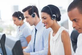 Nextiva Call Center Vs. Incontact Call Center - ITQlick Blog Nextiva Analytics Youtube Review 2018 Small Office Phone Systems Voip Directory Blog Nextos 30 Beta User Features Best Providers For Remote Workers Dead Drop Software How Is Going To Change Your Business Strategies Top10voiplist Wikipedia To Set Up Clarity Device Support Reviews Quote About You Should Really Go It Otherwise Why Did You What Is
