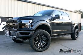 Ford Raptor With 22in Fuel Rampage Wheels | Butler Tire Trucks ... The Real Reason Why A Ford Bronco Concept Is In Dwayne Johons New 2019 Dodge Rampage Luxury Trucks Jacksons 08 Banks Power Products New Two Piece Truck Cover Trsamerican Auto Parts 2017 Ram Best Car Reviews 1920 By Driver Goes On Wild Rampage Through Northern Bavaria Local Redcat Racing 15 Mt V3 Gas Rtr Green Flm 2013 F150 Level Kit Mayhem Fuel D238 Rampage 2pc Cast Center Wheels Black With Gunmetal Face Lift Trike Adapter Discount Ramps Topless 1983 Usautomobiles Prepainted Monster Body Yellow Wblack