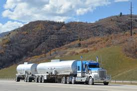 100 Oil Trucking Jobs Oct 20 Coalville UT To Brigham City UT