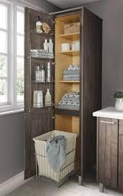 155 small bathroom ideas in 2021 small bathroom bathroom