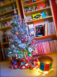 Evergleam 6 Aluminum Christmas Tree by The World U0027s Best Photos Of Evergleam Flickr Hive Mind