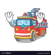 Diving Fire Truck Character Cartoon Royalty Free Vector Best Of Fire Truck Color Pages Leversetdujourfo Free Coloring Car Isolated Cartoon Silhouette Stock Engine Poster Vector Cartoon Fire Truck And Cool Truckengine Square Sticker Baby Quilt Ideas For Motor Vehicle Department Clip Art Santa With Candy Mascot Art Firetruck Photo Illustrator_hft 58880777 Kids Amazing Wallpapers Red Emergency Colorful Image Flat Royalty 99039779 Shutterstock