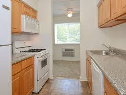 apartments for rent in lancaster pa apartments