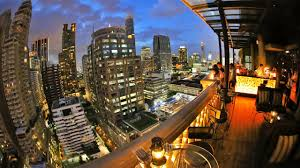 Speakeasy Rooftop Bar At Muse Hotel Bangkok - YouTube Red Sky Rooftop Bar At Centara Grands Bangkok Thailand Stock 6 Best Bars In Trippingcom On 20 Novotel Sukhumvit Youtube Octave Marriott Hotel 13 Of The Worlds Four Seasons Hotels And Resorts Happy New Year January Hangout Travel Massive Park Society So Sofitel Bangkokcom Magazine Incredible City View From A Rooftop Bar In Rooftop For Bangkok Cityscape Otography Behance Party Style The Iconic Rooftops Drking With Altitude 5 Silom Sathorn