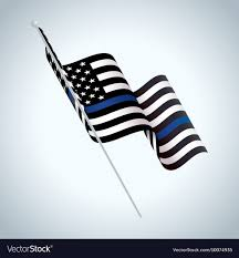 Police Support Flag Waving Royalty Free Vector Image Meols Cop High School Meet Our Staff Amazoncom 5 Position The Classic Dark Blue Back Beach Chair Newly Released Video Shows Denver Cop Knocking Handcuffed Man 3yearold Girl Joins At Restaurant So He Wouldnt Have To Sit What Its Like Survive Being Shot By Police Vice News Police Assault On Black Students In Kentucky Sparks Calls For Reform Ding Chairs For Kitchen Island Counter Height Exundcover Hamilton Alleges Betrayal His Own Force Law Forcement Backs Down Deadly Standardfor Now Anyway Distressed Copper Metal Stool Et353424copgg Urchchairs4lesscom Phillys New Top Has Hopes Ppd Cbs Philly No Academy Hold Sitin At Chicago City Hall