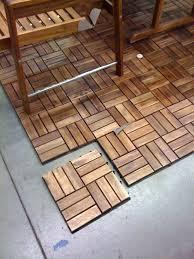 tile ideas composite deck tiles outdoor floor decking ikea