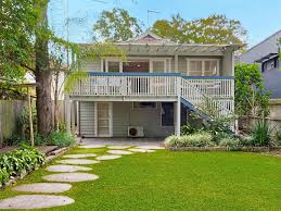 100 Gladesville Houses For Sale Inner West Buyers Heading To Realestatecomau