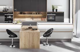 küchen marken ruthemann creative küchen gmbh