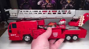 Transformers Robots In Disguise 2001 Super Optimus Prime/Fire Convoy ... Transformers Movie G1 Classic Titan Return Rid Prime Optimus William Watermore The Fire Truck Teaser Real City Heroes Rch The Day A Transformer Tried To Kill Me In Real Life Dotm Sentinel Battle Rig Blaster Nerf Wiki Fandom Powered By Wikia Archives Out Of Boxx Toys Convoy Tfw2005 Robots Dguise Deluxe Electronic Light Sound Kreo 30687 Ebay Stock Photo 58760339 Alamy The Transformers Birthday Blog 2013 Part One Cybertron Optimus