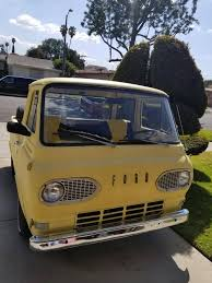 1963 Ford Econoline For Sale #2102365 - Hemmings Motor News 1963 Ford F100 For Sale Near Cadillac Michigan 49601 Classics On Affordable Vintage 1955 For Sale Ruelspotcom 1966 F250 4x4 Original Highboy 1961 1962 1964 1965 Questions How Many Wrong Beds Were Made Cargurus 2wd Regular Cab Knersville North Custom Unibody 1816177 Hemmings Motor F600 Truck Cab And Chassis Item 5869 Sold May F 100 Patina Truck 1978 4x4 Lariat